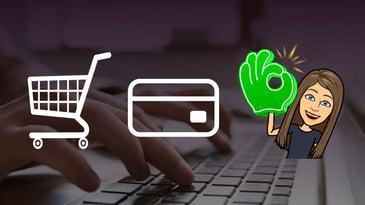 BetalingsløsningBildeBloggFace 4 enkle steg for valg av betalingsløsning til nettbutikken