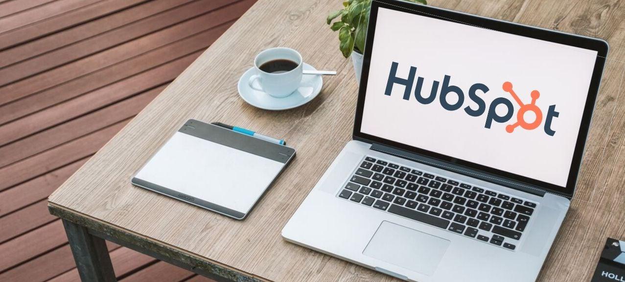 INBOUND 2019 7 Nyheter i HubSpot som du vil elske