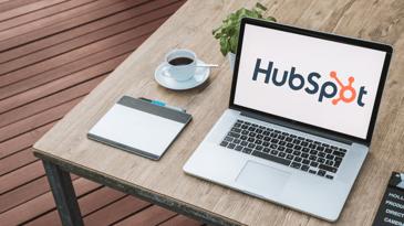 Nyheter HubSpot_1026x577 INBOUND 2019: 7 Nyheter i HubSpot som du vil elske
