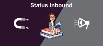 Status-inbound-LI Status og trender for inbound marketing