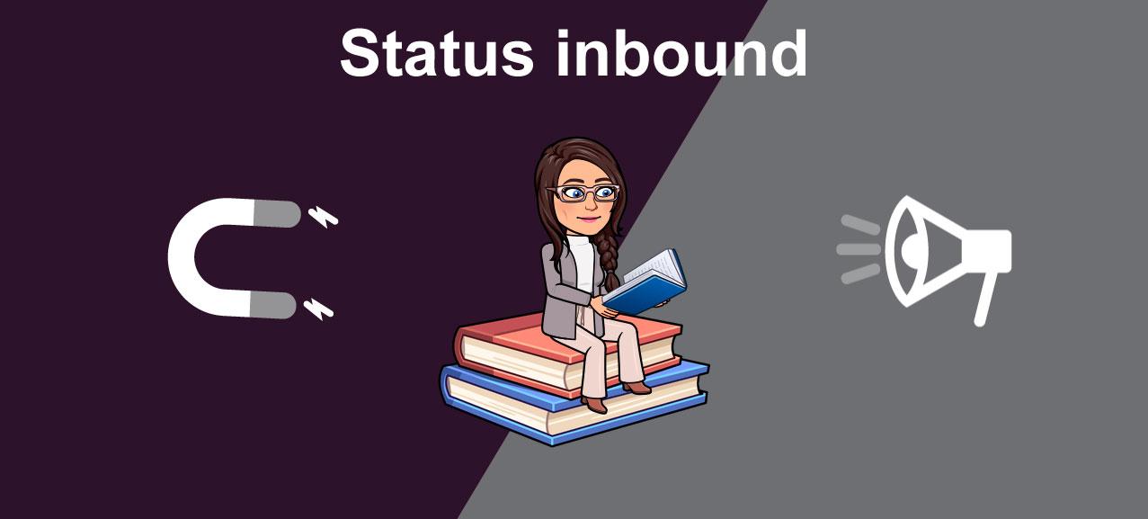 Status-inbound-blogg