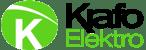 Krafo-logo-mobil