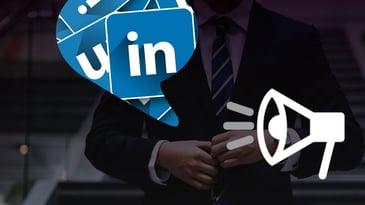 LinkedInAnnonser-face Hvordan annonsere på LinkedIn