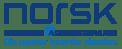 Norsk-EiendomsAdministrasjon_logo