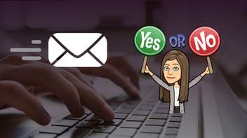 NyhetsbrevHvorforBildeBloggFace Hvorfor sende nyhetsbrev