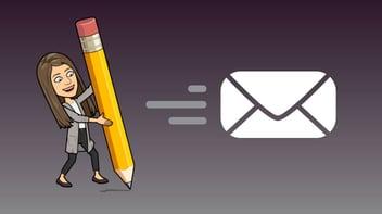 NyhetsbrevInnholdBildeBloggFace Hva bør et nyhetsbrev inneholde?