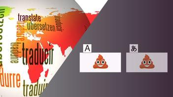 OversettelseBildeBloggFace Automatisk oversettelse?