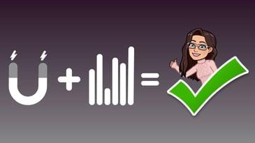 RapportereInboundBloggFace Hvordan skal du rapportere på digitale kampanjer?