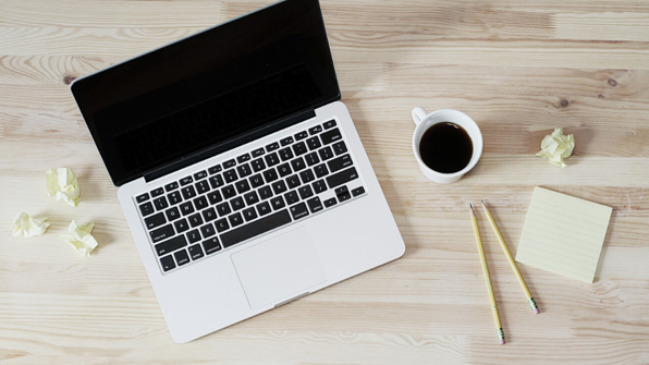 Slik lager du en effektiv innholdsstrategi for bloggen din -1026x577 Slik lager du en effektiv innholdsstrategi for bloggen din