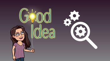 SynlighetMalBildeBloggFace 6 gode tips for søkemotoroptimalisering