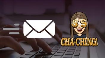 TipsNyhetsbrevBildeBloggFace 10 tips for å lykkes med nyhetsbrev
