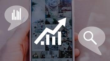 Analyse av tilstedeværelse i sosiale medier Hvordan analysere tilstedeværelsen i sosiale medier