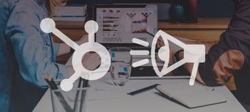 Hvordan effektivisere markedsføringen din med HubSpot