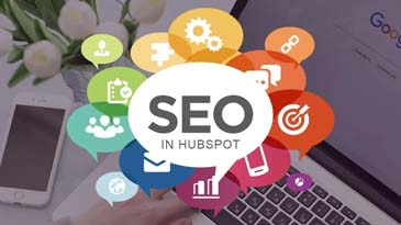 Optimaliser ditt innhold med verktøy fra Hubspot