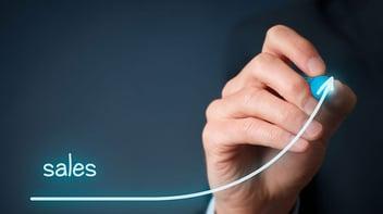inbound-sales-some-1026x577 Status og trender for inbound salg