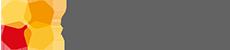 sikringen-logo