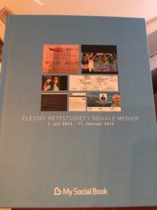 social-media-book-1 Tjenesten MySocialBook – nyttig eller bare gimmick