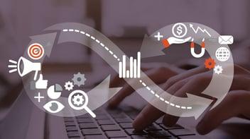 Hvorfor du bør drive datadrevet markedsføring