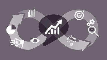 Ta digitalkanalene til neste nivå - Gjøre eksisterende tiltak bedre for å oppnå vekst