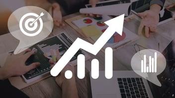 Ta digitalkanalene til neste nivå -Nye tiltak for å oppnå vekst