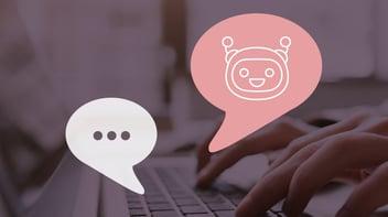 Er chatbot rett for din bedrift? Er chatbot riktig for din bedrift?