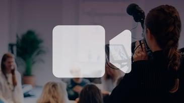 Bli din egen videoprodusent Bli din egen videoprodusent?