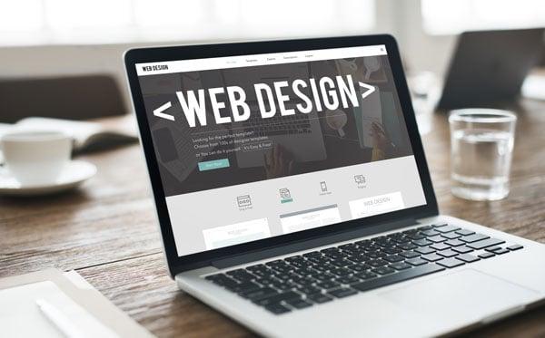 web-design-bilde-boks