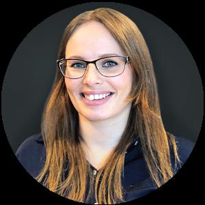 Cecilie Henriksen blog-avatar