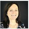 Kjersti Bakke - Senior digital markedsfører